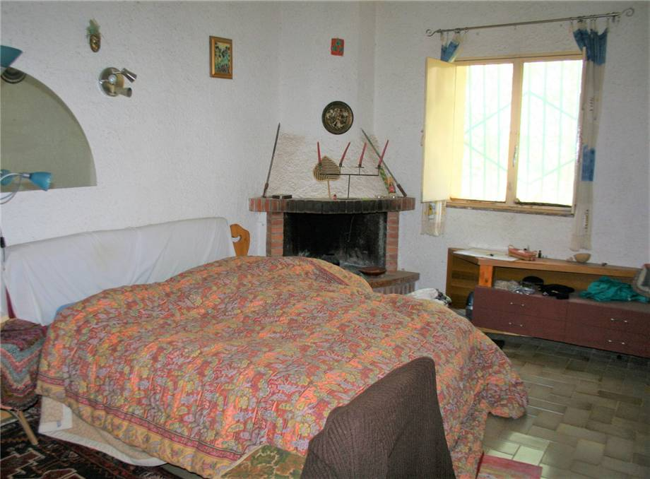 For sale Detached house Noto TESTA DELL'ACQUA #8VNC n.4