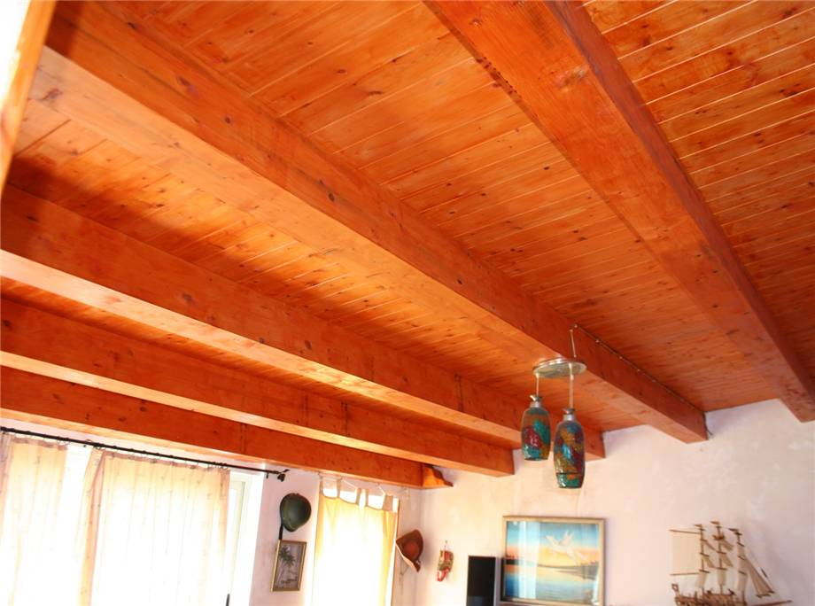 For sale Detached house Noto TESTA DELL'ACQUA #8VNC n.5