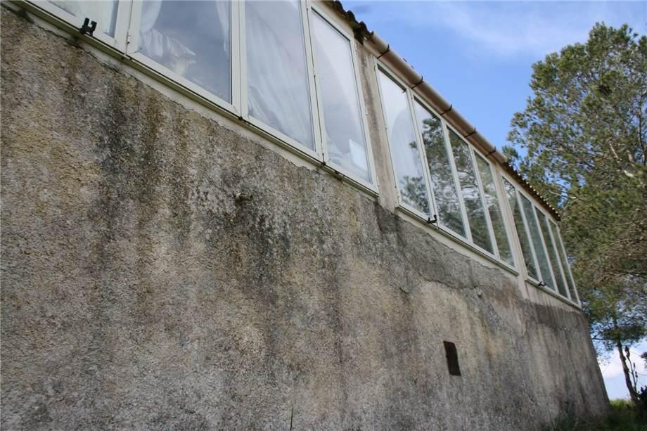 Verkauf Villa/Einzelhaus Noto TESTA DELL'ACQUA #8VNC n.8