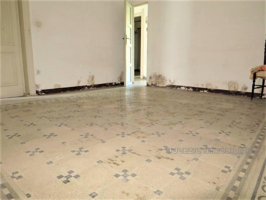 Vendita Villa/Casa singola Ispica  #13C n.3