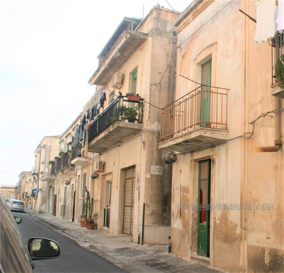 For sale Detached house Noto  #18C n.2
