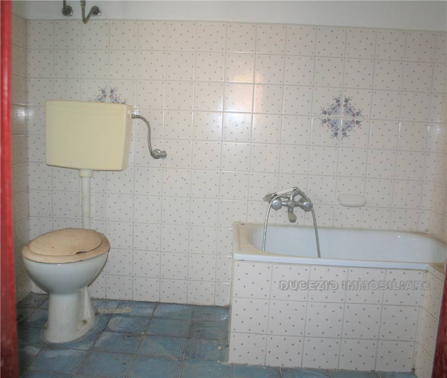 For sale Detached house Noto  #18C n.5