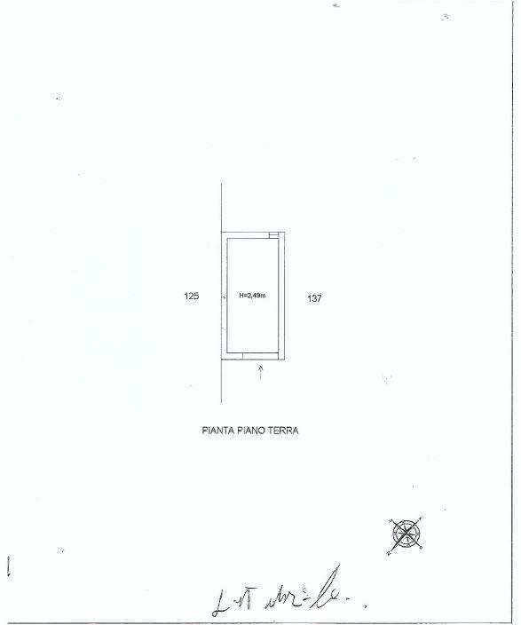 For sale Rural/farmhouse Noto TESTA DELL'ACQUA #CTCT n.11