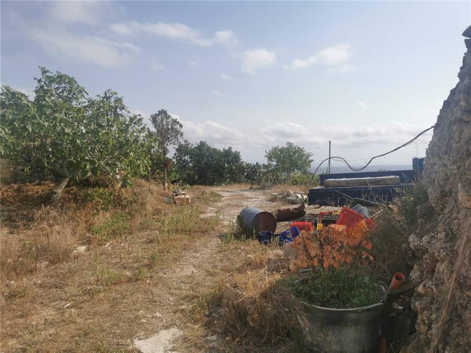 For sale Rural/farmhouse Noto TESTA DELL'ACQUA #CTCT n.5