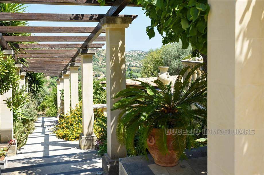 For sale Detached house Noto  #20VN n.2