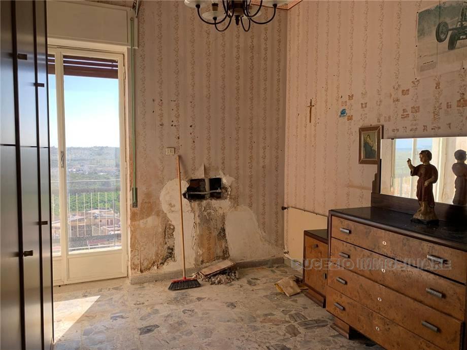 Vendita Appartamento Noto  #57A n.4