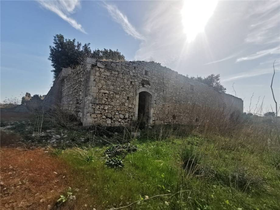 For sale Rural/farmhouse Noto  #53CR n.2