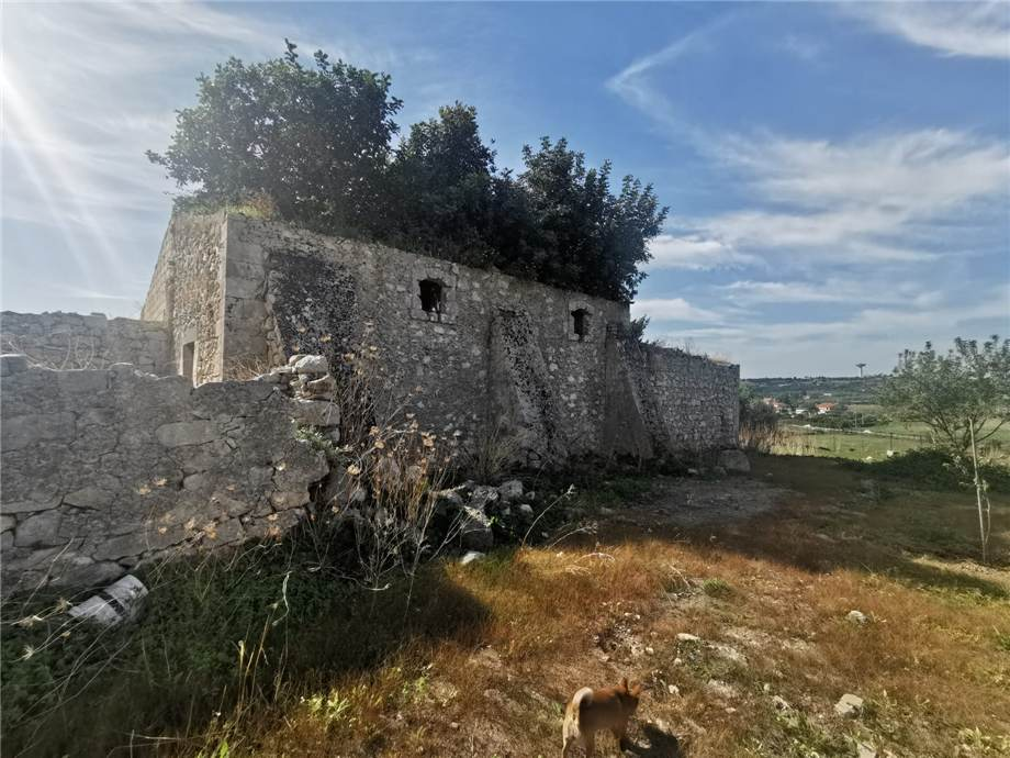 For sale Rural/farmhouse Noto  #53CR n.4