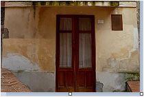 Verkauf Villa/Einzelhaus San Salvatore di Fitalia  #32FC n.2