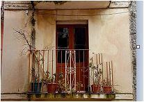 For sale Detached house San Salvatore di Fitalia  #32FC n.3