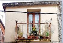 For sale Detached house San Salvatore di Fitalia  #32FC n.4