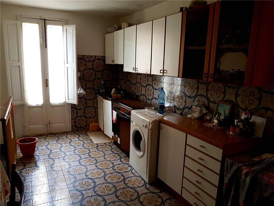 Verkauf Villa/Einzelhaus San Salvatore di Fitalia  #32FC n.5