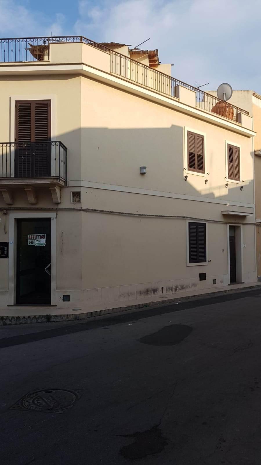 For sale Detached house Avola  #28CZ n.3