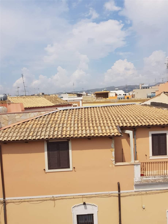 Verkauf Villa/Einzelhaus Avola  #28CZ n.5