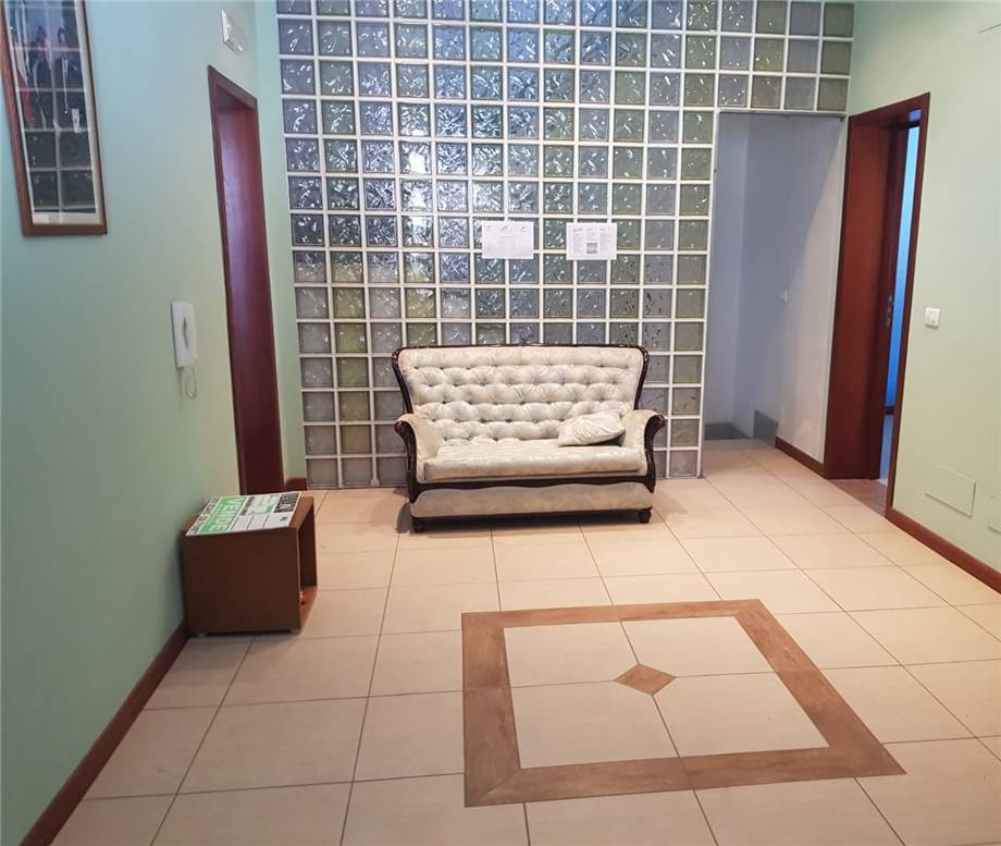 Verkauf Villa/Einzelhaus Avola  #28CZ n.6