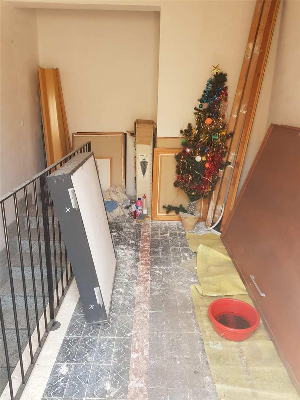 For sale Detached house Avola  #28CZ n.7