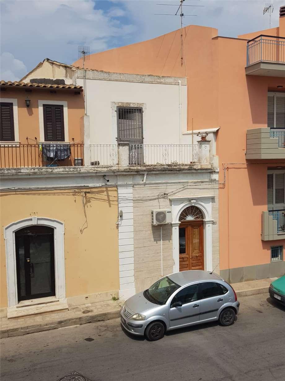 For sale Detached house Avola  #28CZ n.8