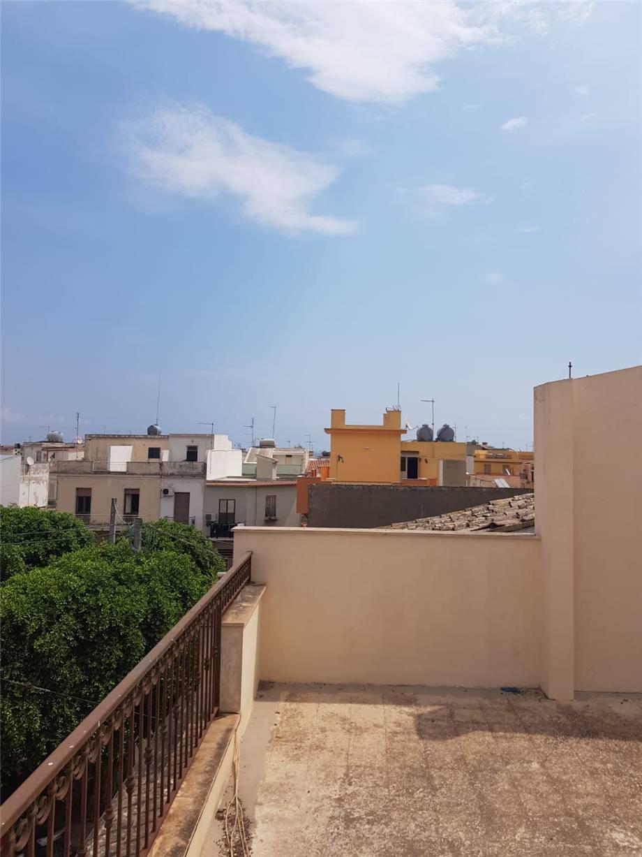 Verkauf Villa/Einzelhaus Avola  #28CZ n.9