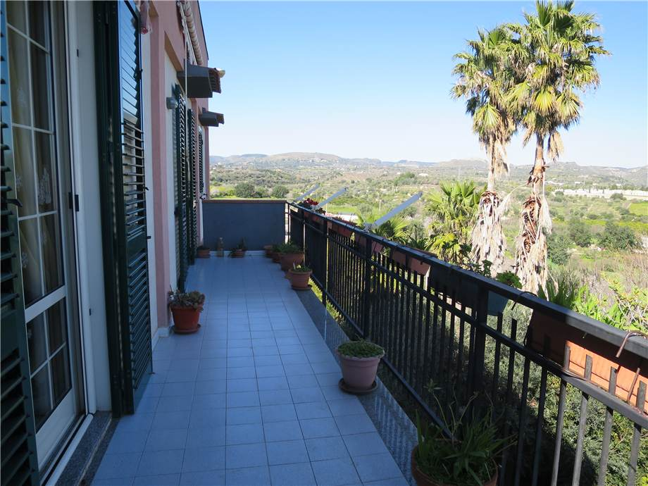 For sale Flat Noto  #16A n.10
