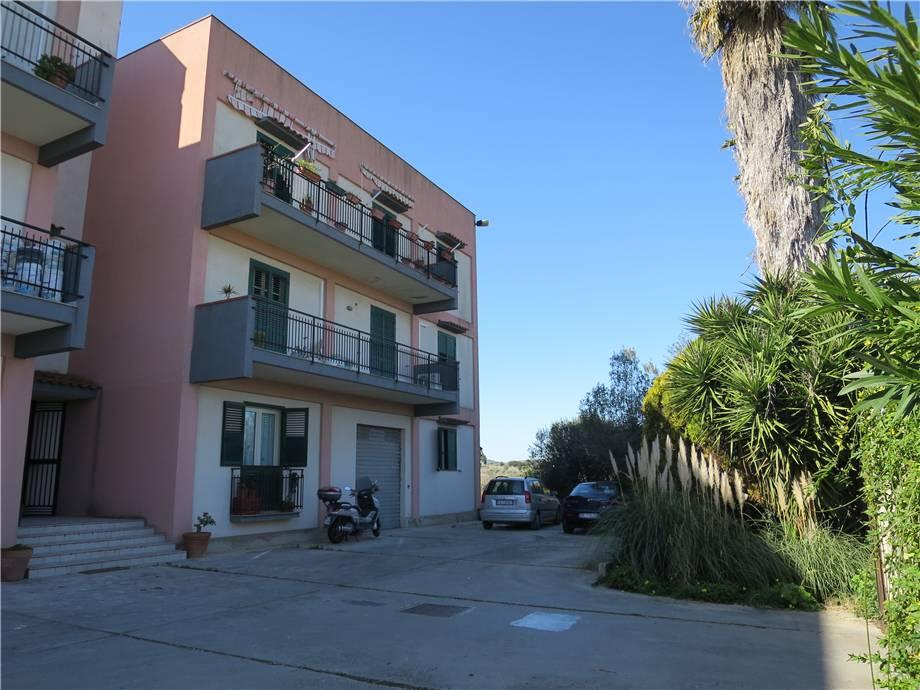 Vendita Appartamento Noto  #16A n.11