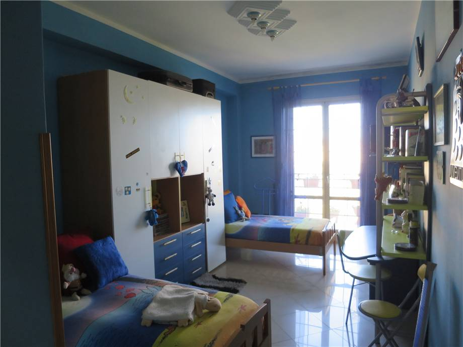 For sale Flat Noto  #16A n.12