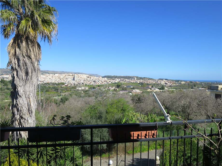 For sale Flat Noto  #16A n.13