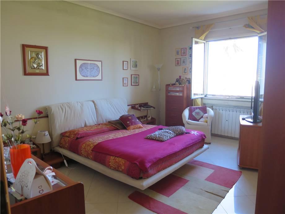 Vendita Appartamento Noto  #16A n.14