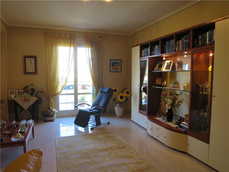 For sale Flat Noto  #16A n.15