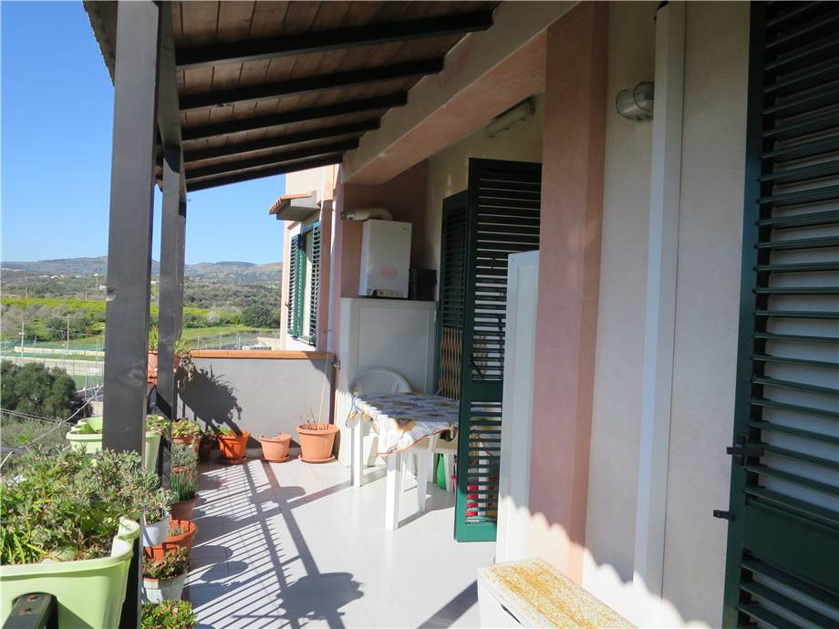 For sale Flat Noto  #16A n.3