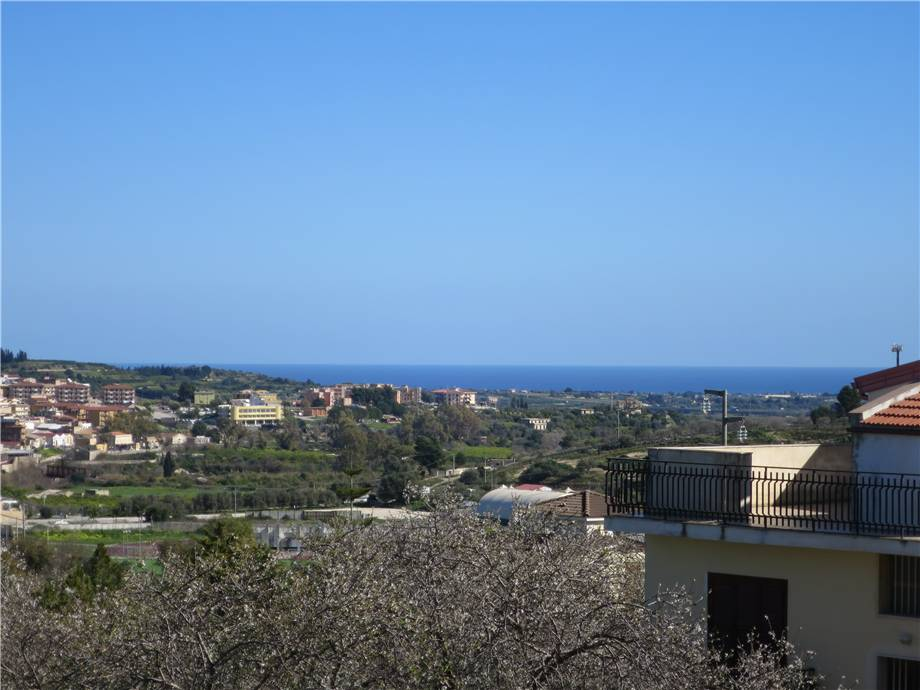For sale Flat Noto  #16A n.4