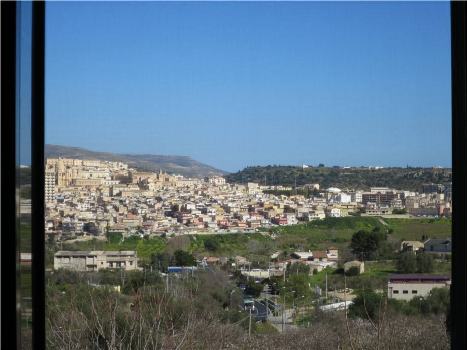 For sale Flat Noto  #16A n.5