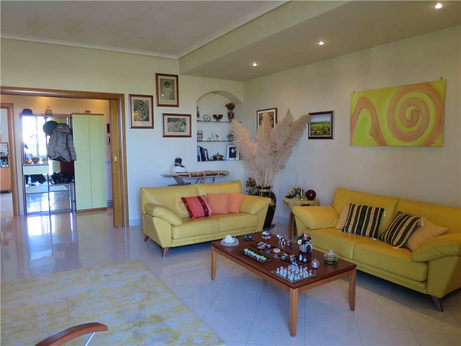 For sale Flat Noto  #16A n.8