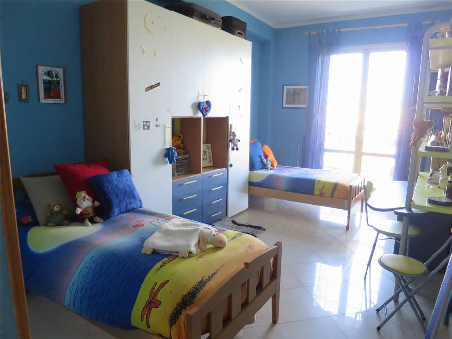 For sale Flat Noto  #16A n.9