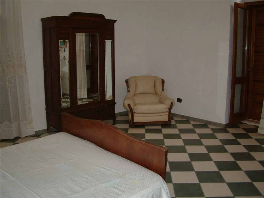 For sale Building Noto  #42A n.13