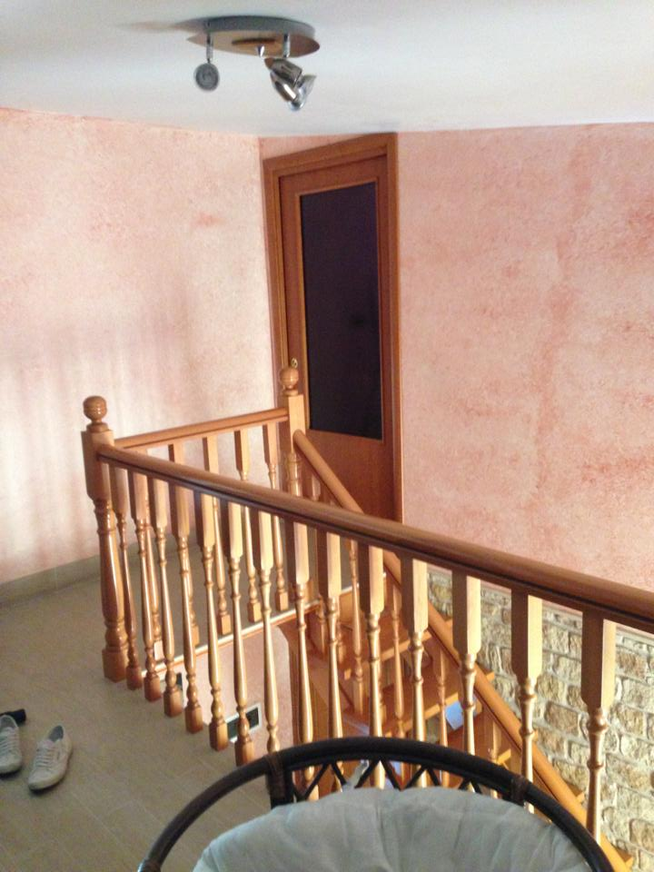 For sale Building Noto  #42A n.14