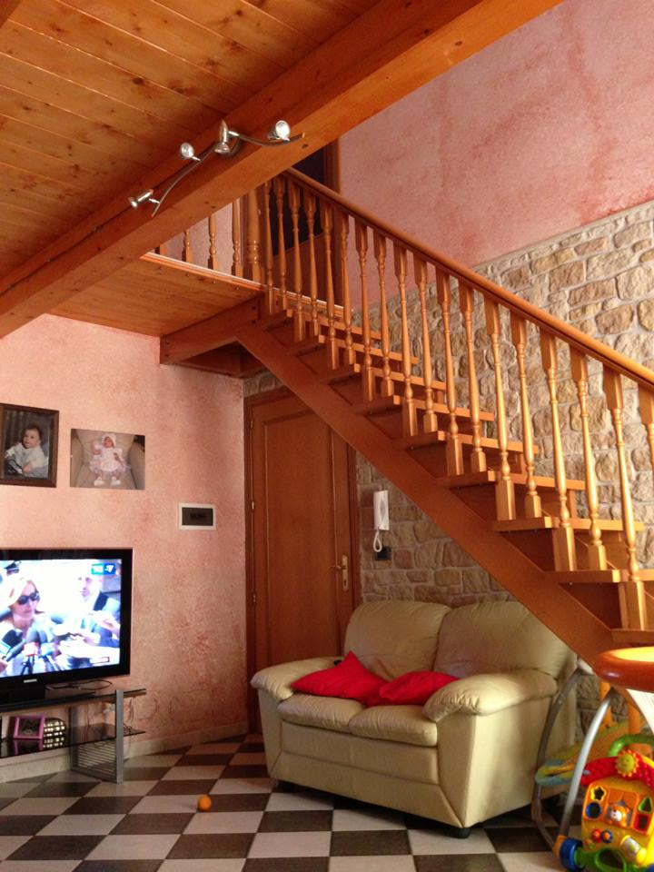 For sale Building Noto  #42A n.15