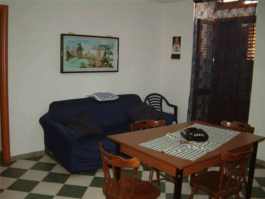 For sale Building Noto  #42A n.3