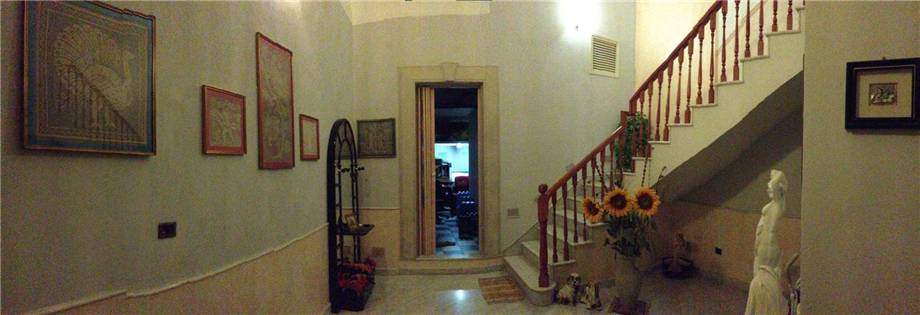 For sale Building Noto  #42A n.4