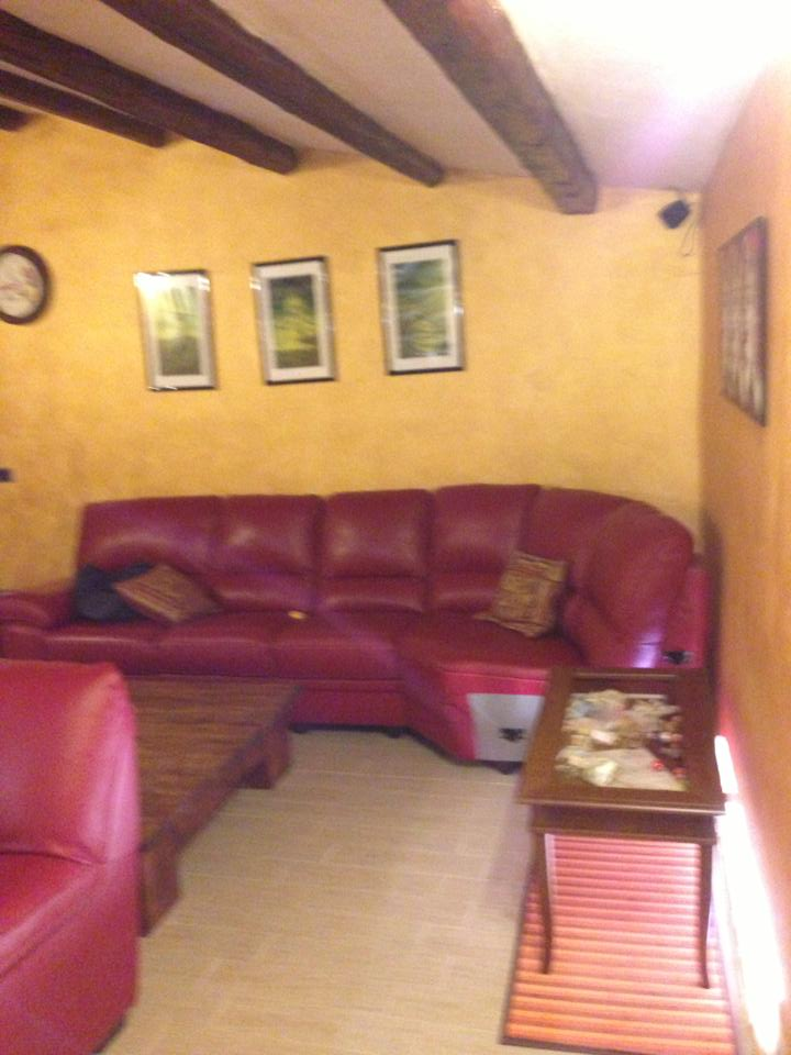 For sale Building Noto  #42A n.6