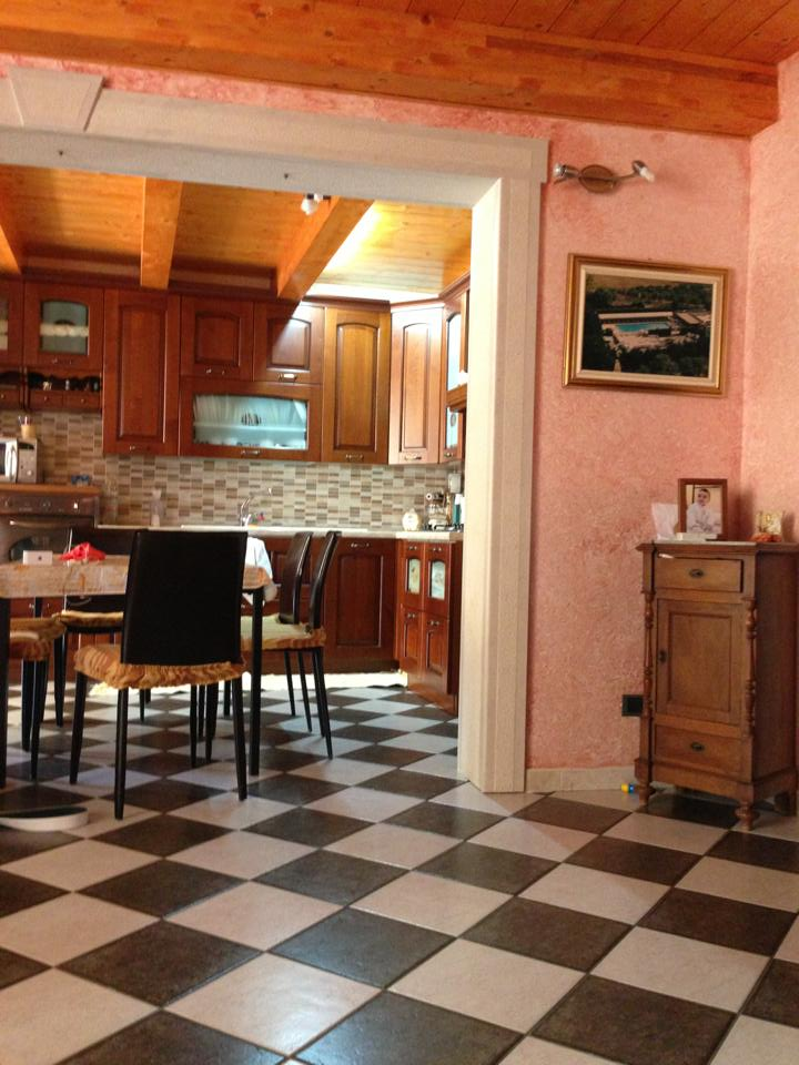 For sale Building Noto  #42A n.8