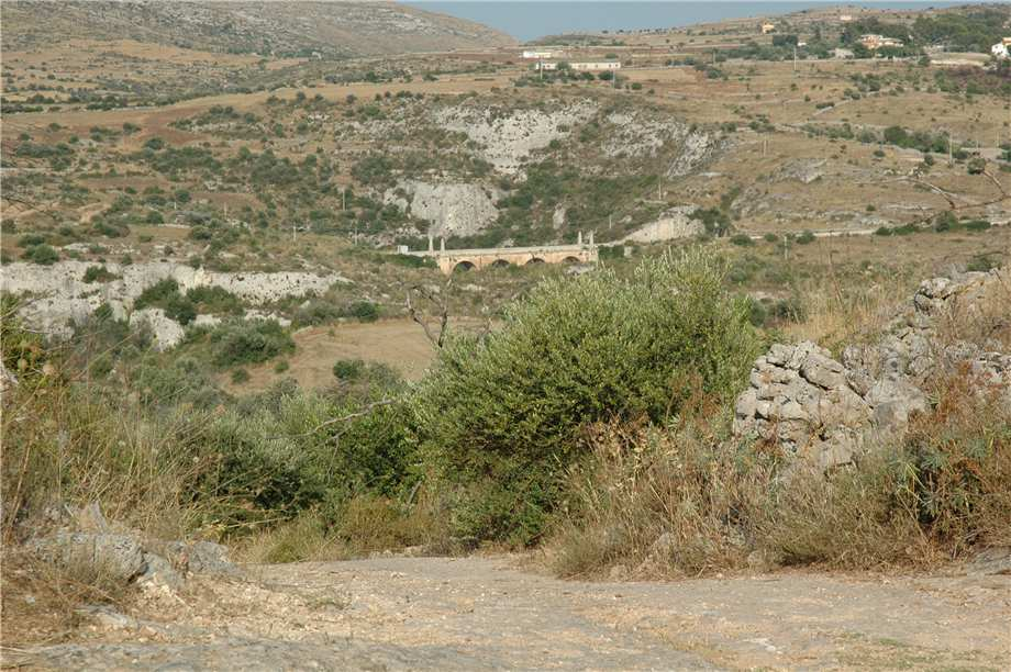 For sale Land Noto  #11TT n.4