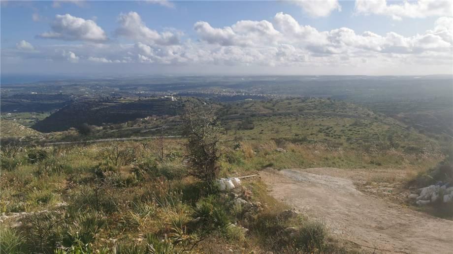 Verkauf Grundstück Avola  #1tc n.11