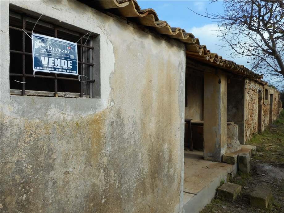 For sale Rural/farmhouse Noto  #352V n.11