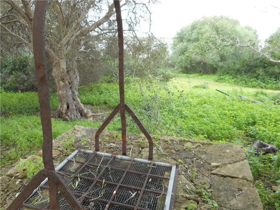 For sale Rural/farmhouse Noto  #352V n.3