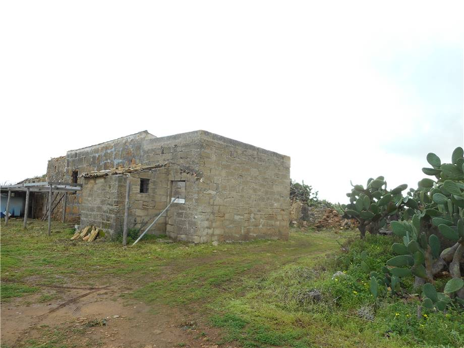 For sale Rural/farmhouse Noto  #352V n.5