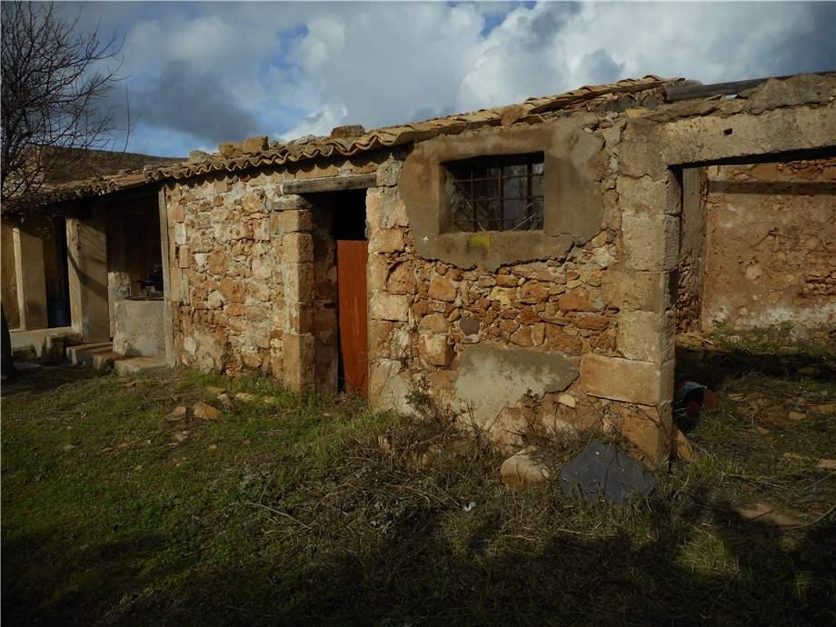 For sale Rural/farmhouse Noto  #352V n.6