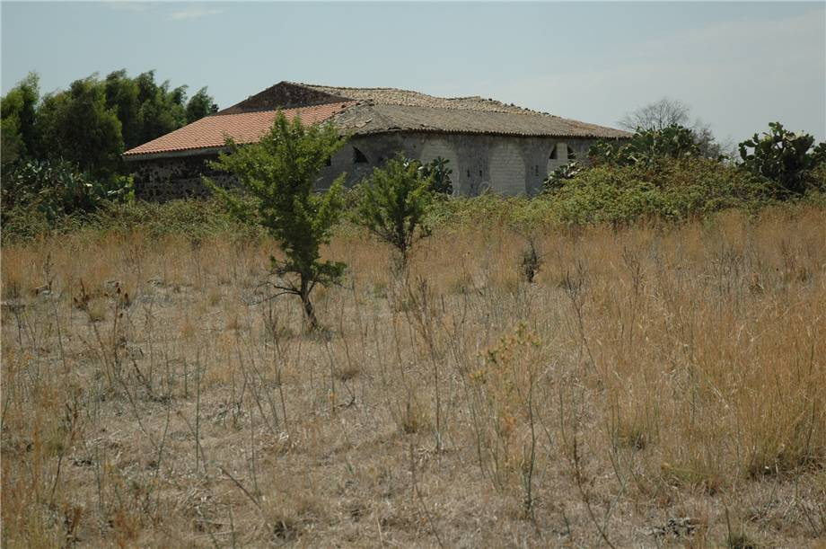 For sale Rural/farmhouse Melilli C/Serraneri #127 n.6