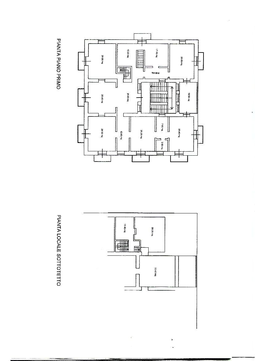 Verkauf Villa/Einzelhaus Modica  #266V n.15
