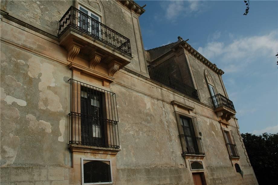 Vendita Villa/Casa singola Modica  #266V n.5