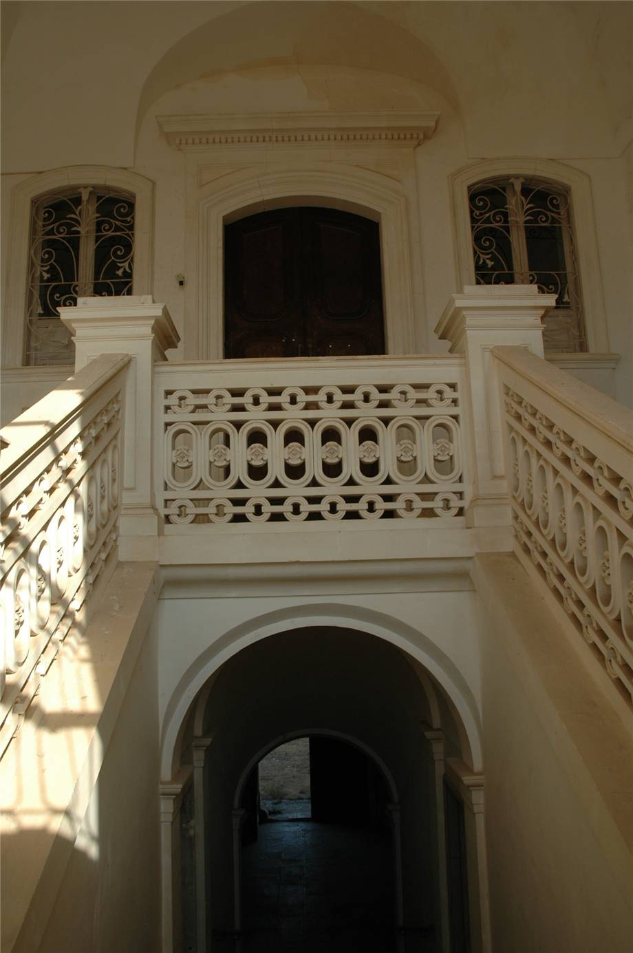 Verkauf Villa/Einzelhaus Modica  #266V n.7
